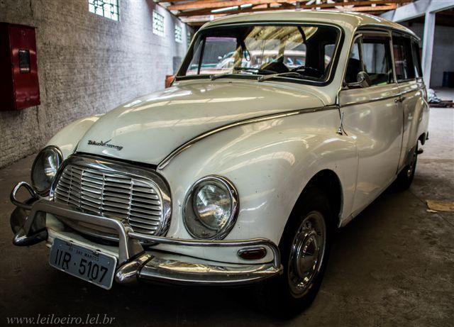 VEMAGUETE - Leilão de carros antigos Caxias do Sul