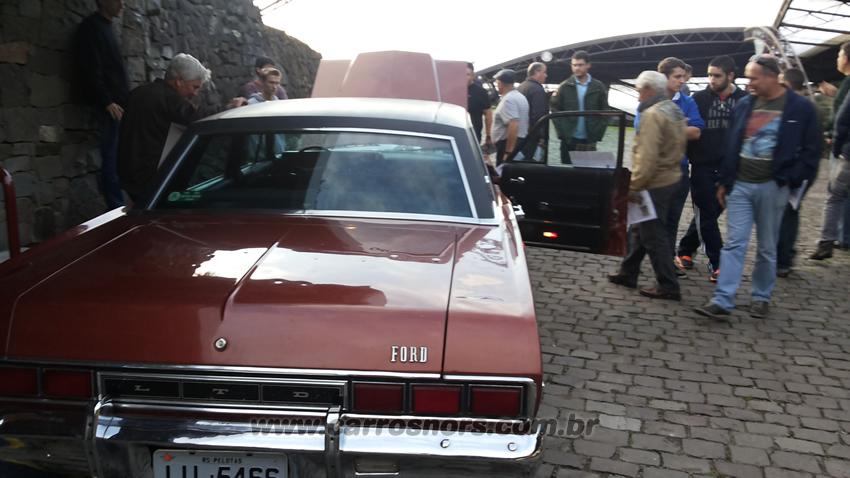 leilao carros antigos caxias do sul rs (11)