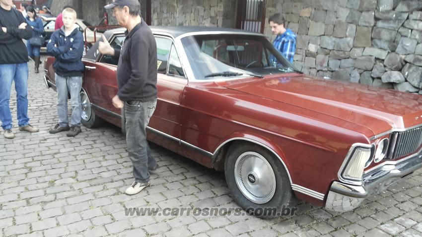 leilao carros antigos caxias do sul rs (9)