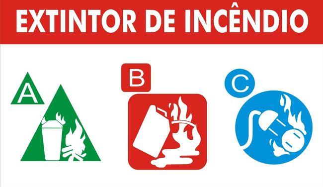 ABC Extintores