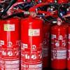 Adiado prazo para regularizar Extintores ABC