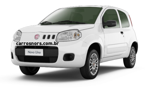 Dicas de compra - Carros até R$25,000.00