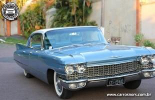 Colocar placa preta carros antigos - Carro de colecionador