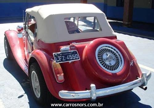 placa-preta-carro-antigo-colecionador
