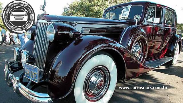 placa-preta-carro-antigo-ford-colecionador