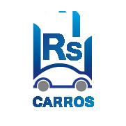 Carros RS – Comparativos, Avaliações e Ficha técnica de carros