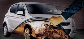 Carros usados ou seminovos. Vale a pena comprar?