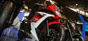Motos XJ6N e XJ6F da Yamaha devem fazer recall