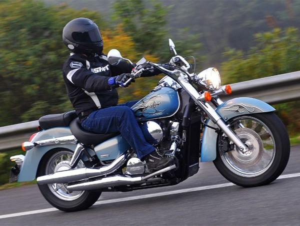 viagem-moto-passeio-custom