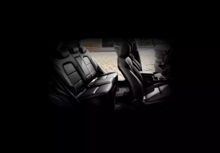 Kia Sportage - Cores